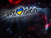 Ukraine to be severely punished for Eurovision row