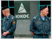 Outcomes of the Yukos case: everything is better than it seems