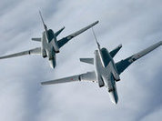 Russia to take advantage of Western sanctions in defense