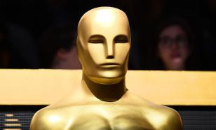 Have the Oscars become anti-Russian too?