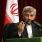 Iran's Chief Nuclear Negotiator to Start Talks with Six World Powers
