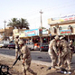 Five Iraqi civilians traveling to their relative's funeral killed by US soldiers
