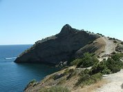 Crimea starts the fight for Russian tourists