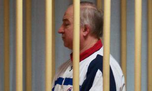 Sergei Skripal is the new Alexander Litvinenko