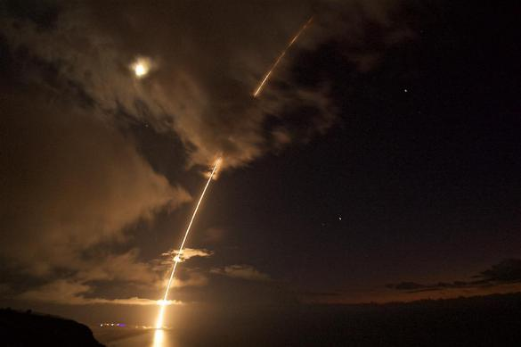 Israel's missile defense system loses to obsolete Soviet weapon during first combat use
