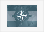 NATO uses Baltic States in anti-Russian activities