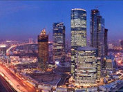 Moscow awaits investments for its future