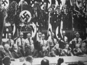 German officers attempted to assassinate Nazi leader 60 years ago