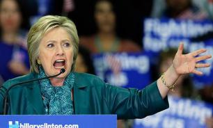Relatives of those savaged in Benghazi to sue Clinton