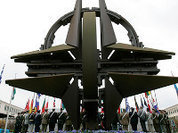 Loose NATO may rise against Russia with Ukraine's help