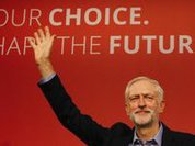 The Problems facing the UK Labour Party