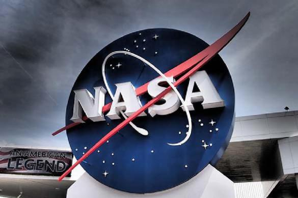 NASA wants to cooperate with Russia despite all sanctions and rivalry