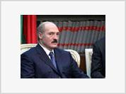 Russia declines 100-billion loan to Belarus
