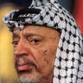 President Arafat: Gastric flu, not stomach cancer