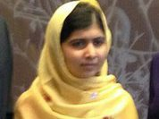 The Story of Malala, and its Misuse for the Western Culture War