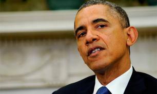Obama reveals Putin's attitude to NATO