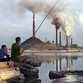 Russia forced to ratify Kyoto Protocol to become WTO member