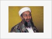 Osama bin Laden is dead again