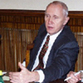 Russia's former Nuclear Power Minister Adamov to be jailed for 60 years over nuclear secrets