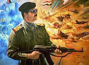 Postscript to Saddam's downfall