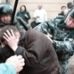 Belarus becomes likeliest candidate for another bloody revolution