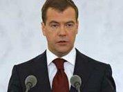 Putin-Medvedev tandem stronger than ever
