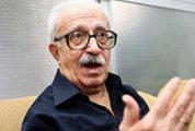 Tareq Aziz: A Son's Plea