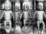 Russian Orthodox Church and test tube babies: Blessed or cursed?