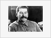 Russians Don't Need Another Stalin Today