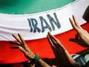 Iran, The Fourth Reichastan