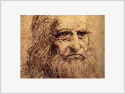 Leonardo da Vinci put Nostradamus to shame with his scientific prophecies