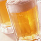 """Russian government rejects the """"anti-beer"""" bill"""