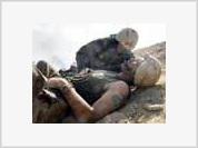 Real cost of Iraq war: 6 trillion dollars
