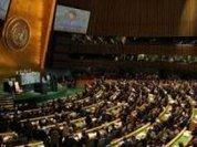 Syria demands that UN condemns terrorist attack in Damascus