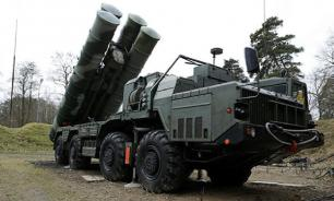 Russian nuclear missiles to have all European countries in their crosshairs