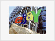 eBay and PayPal To Be Translated into Russian