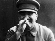 Joseph Stalin's occult knowledge and experiments