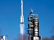 China set to conquer space, build orbital station and lunar base