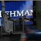 Obama's Speech One Year after Lehman Brothers' Bankruptcy