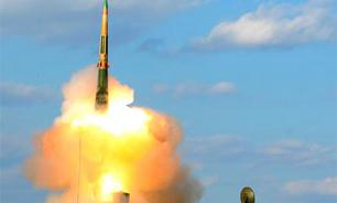 Russian anti-aircraft systems: Surprise for 'partners'