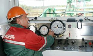Russia to crush economy of Belarus