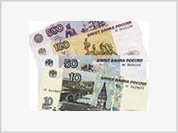 Belarus abandons pegging its currency to Russian ruble