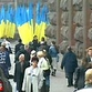 USA unhappy with presidential campaign in Ukraine