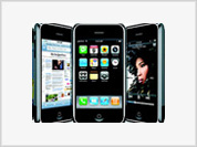 Apple's iPhone to hit stores turning industry practices on their heads