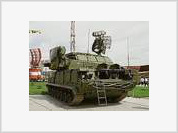 USA plays dirty tricks with Russia's defense industry