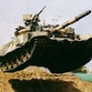 Russia starts purchasing flying tanks