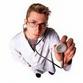 Doctors for Public Option