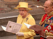 Nearly million spectators watch spectacle to mark Queen's Jubilee