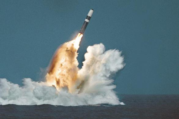Does Russia care about Pentagon's nuclear upgrade program?