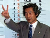 Japan to conjure another 'miracle'